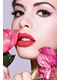 Maybelline-LipStick-Rebel-Bouquet-6902395361091-V